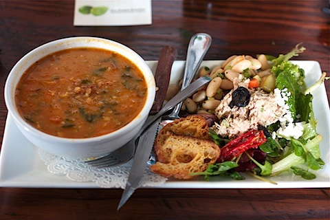 Feast soup and salad.jpg