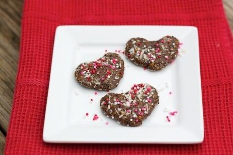 Valentine's Day Goo Hearts.jpg