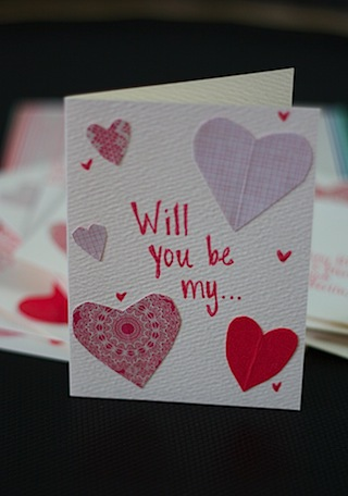 Will you be my.jpg