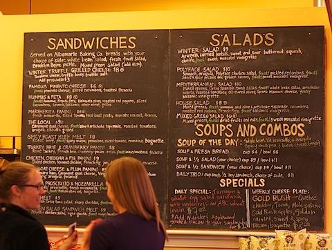 feast menu.jpg