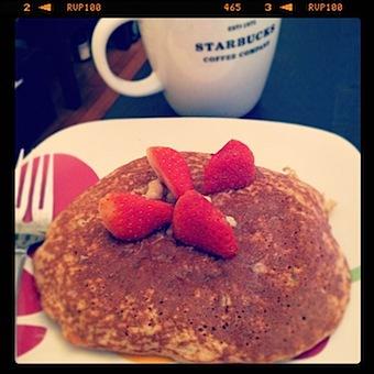 protein pancake.JPG