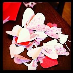 valentine's1.JPG