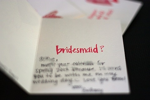 will you be my bridesmaid.jpg
