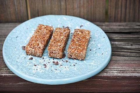 Coconut Dipped Chocolate Luna Bar7.jpg