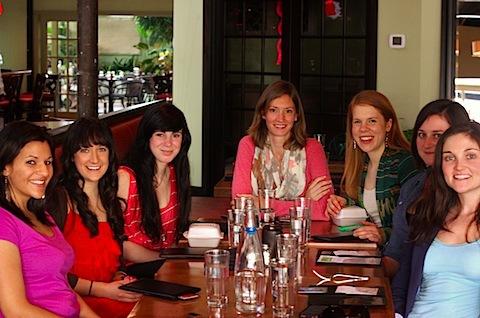 VAis4Bloggers.jpg