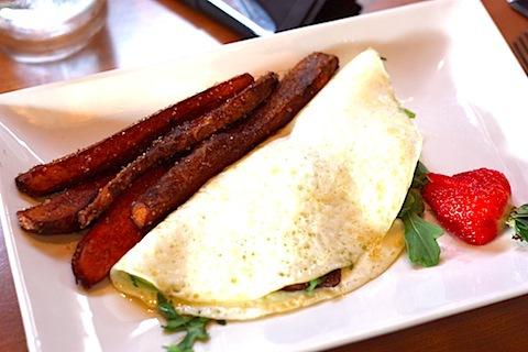 selba egg white omelet.JPG