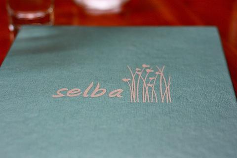selbarichmond menu.JPG