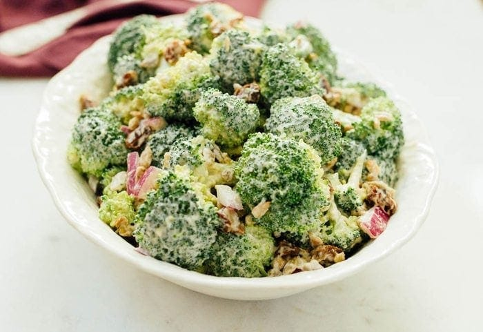 vegan-broccoli-raisin-salad-horizontal