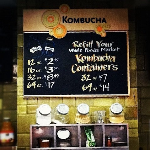 Kombucha on Tap in Austin.JPG