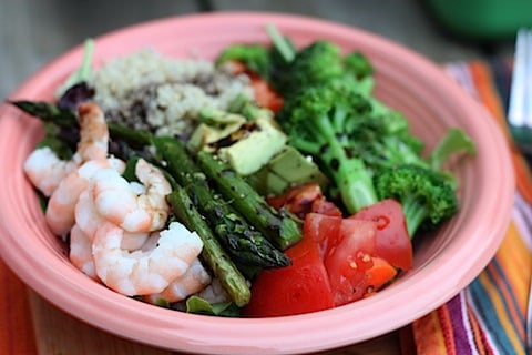 Slimming Shrimp Salad1.JPG