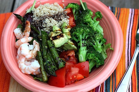 Slimming Shrimp Salad3.JPG