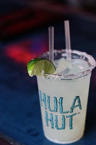 hula hut skinny margarita.JPG