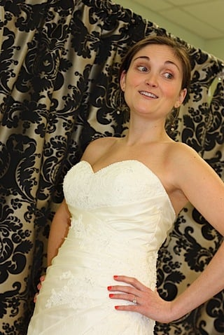 wedding-dress-shopping-richmond-va.jpg
