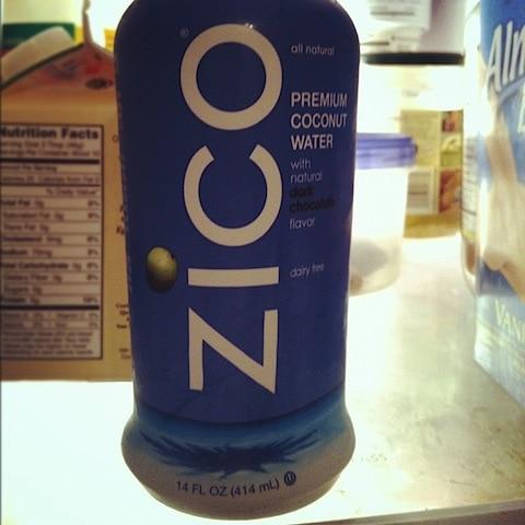 zico dark chocoalte.JPG