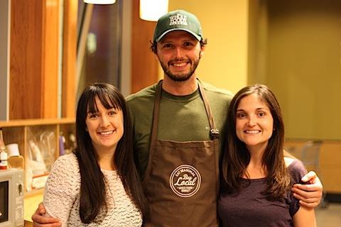 Liz, Jesse and I.JPG