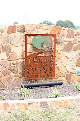 Texas Hill Country Olive Company.JPG