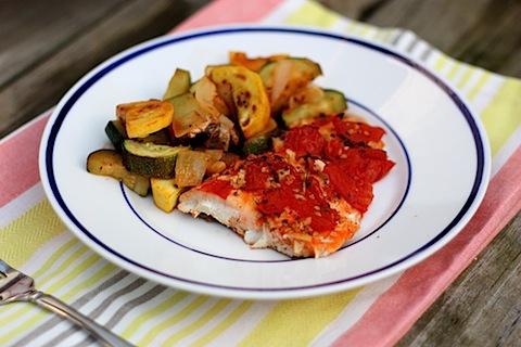 baked salmon1.JPG