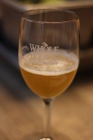 beer in WF wine glass.JPG