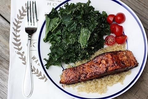 clean eating salmon.JPG