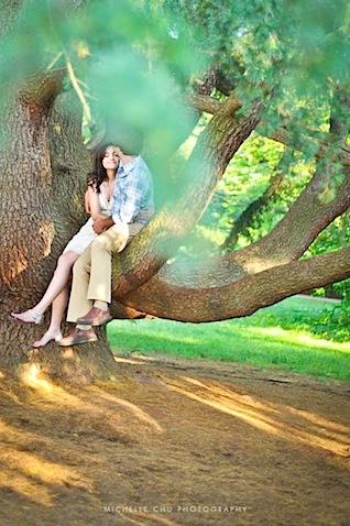 engagement photo1.jpeg