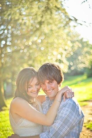 engagement photo2.jpeg