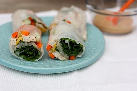 fresh spring rolls.JPG