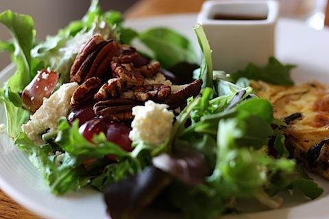 light well house salad.JPG