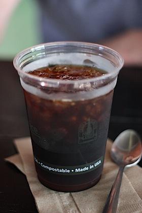progress coffee.JPG
