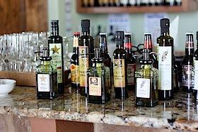 texas hill olive company.JPG
