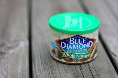 whole natural blue diamond almonds.JPG