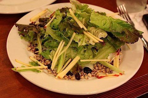 FoodE Cherry Apple Salad.JPG