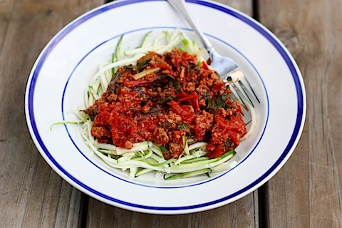 zucchini noodle pasta.JPG