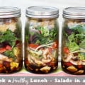 salad in a jar-text