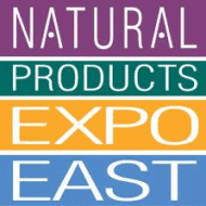 Natural Products Expo (Expo East) 2012 Trends and New Products