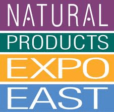 Expo-East-2012.png