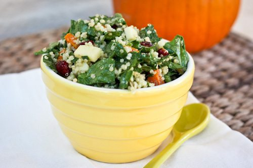 fall-harvest-spinach-salad.jpg