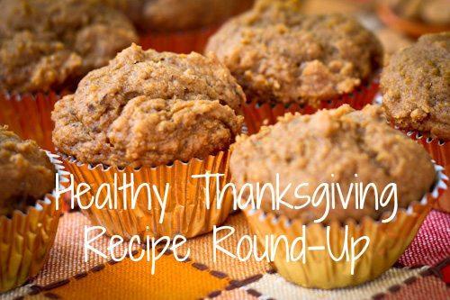 Healthythanksgivingreciperoundup