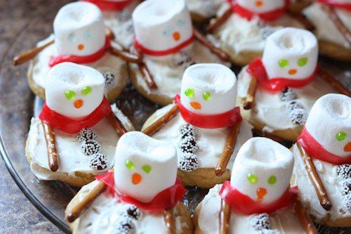 Cookie bake6