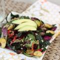 detox salad-2