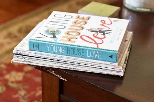 Younghouselovebook
