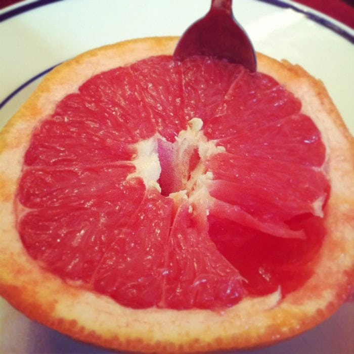 grapefruit 7dsd