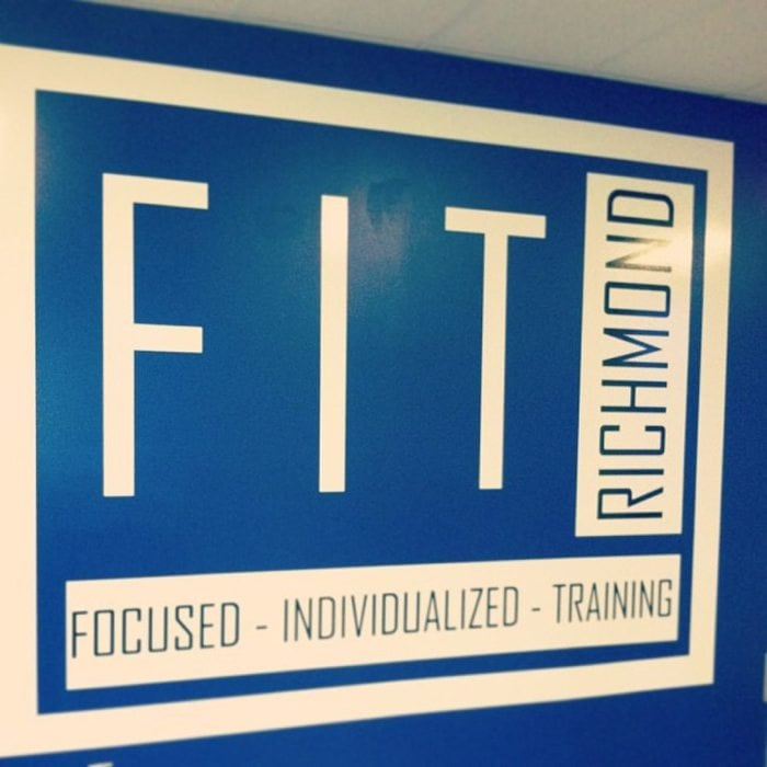 FIT Richmond