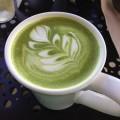 green-tea-latte.jpg