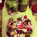meals-in-a-jar.jpg