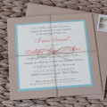 rustic-wedding-invitations1.jpg