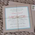 rustic-wedding-invitations1.jpg