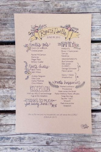 rustic-wedding-program.jpg