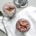 chia-raspberry-pudding-WCGLEBF-01.jpg