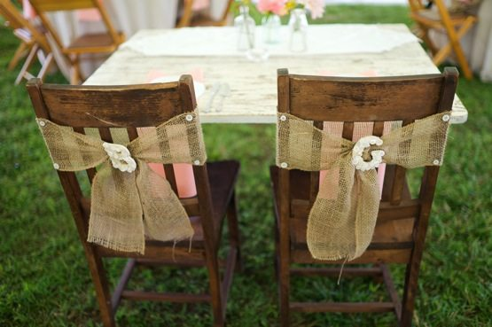 Sweet Heart Table Chairs 0228