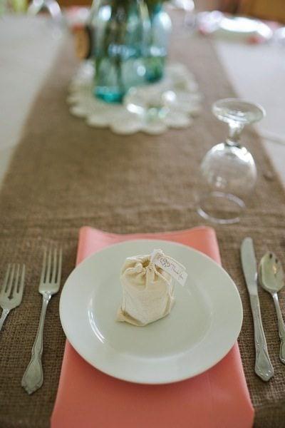 WeddingDetails 0214